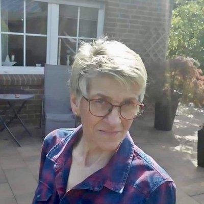 Profilbild von Flower59