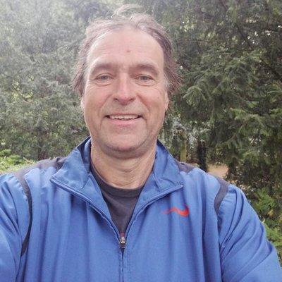 Profilbild von andychris