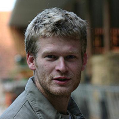 Profilbild von Abchecker007