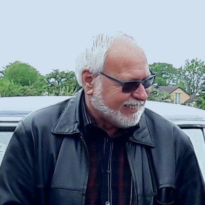 Profilbild von Manfred-H