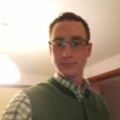 Profilbild von Stef90