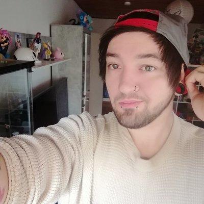 Profilbild von Eddie91