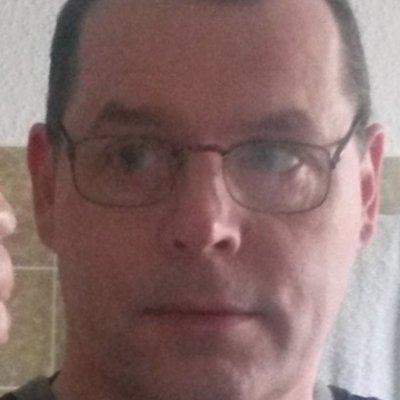 Profilbild von Schmunke