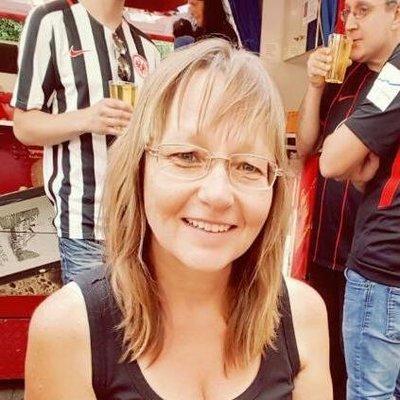 Profilbild von Katja999