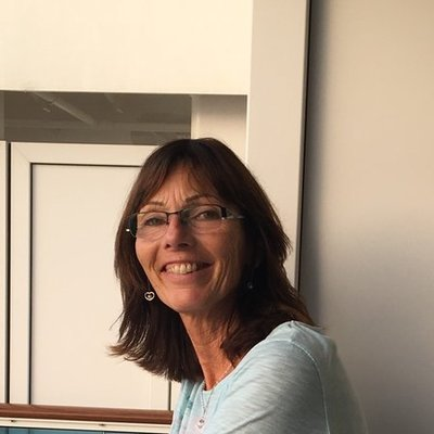 Tina761