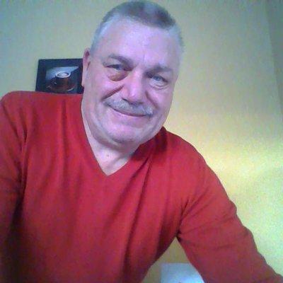 Profilbild von Klauseman