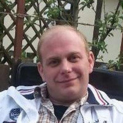 Profilbild von LotharB