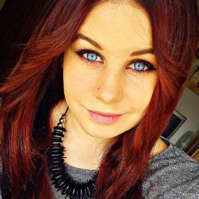 Profilbild von Emma94