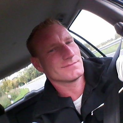 Profilbild von marco2911