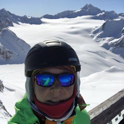 Profilbild von Jax