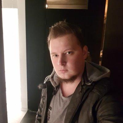 Profilbild von Nick-93