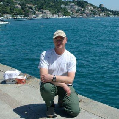 Profilbild von Schatz-Sucher2019