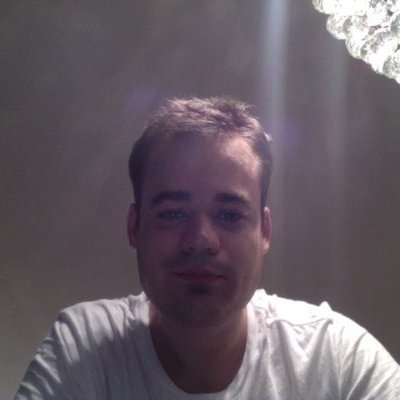 Profilbild von soultravel