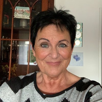 Profilbild von Dominique1
