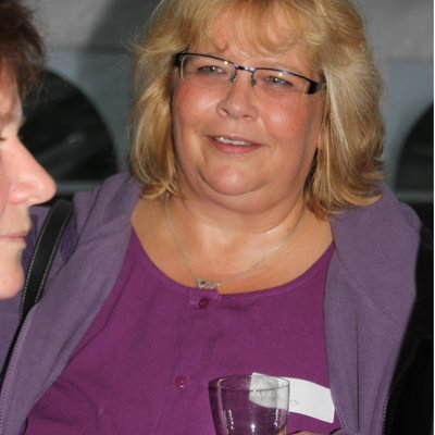 Profilbild von Kamra