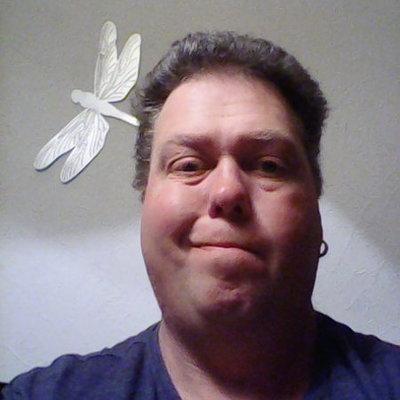 Profilbild von Alban76