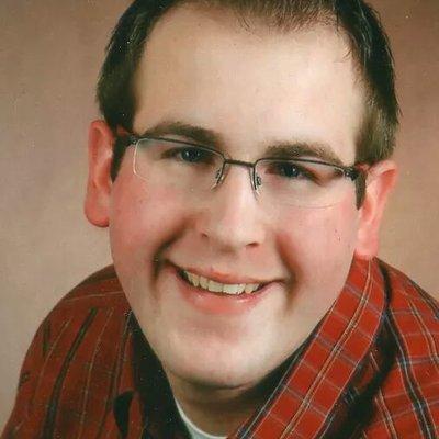 Profilbild von brummi1988