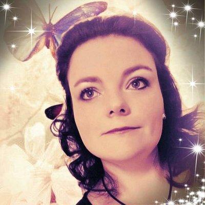 Profilbild von Anja05