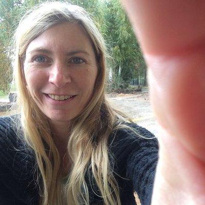 Profilbild von Diana3207