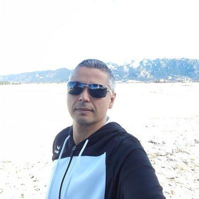 Profilbild von momoati