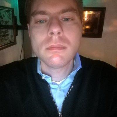 Profilbild von Alexander7777