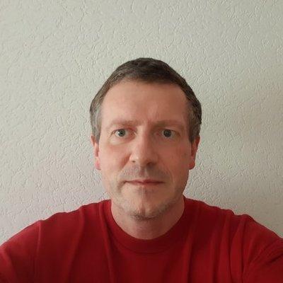 Profilbild von Mark0811