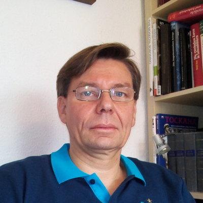 Profilbild von Alex3333