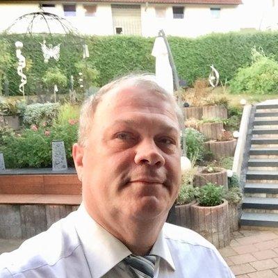 Profilbild von Seeräuber2019
