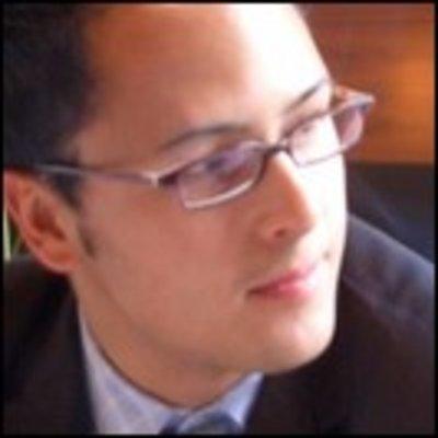 Profilbild von Yo79
