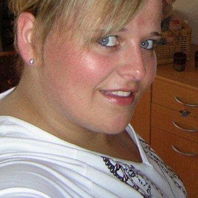 Profilbild von Su86