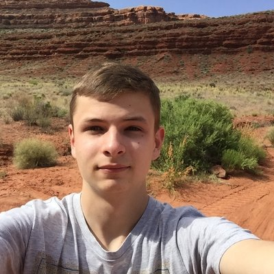 Profilbild von StefanRAM