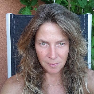 Profilbild von Susi73_