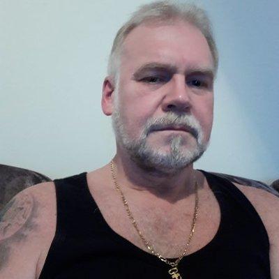 Profilbild von Manneinsam