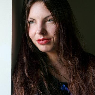 Profilbild von Arleta