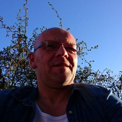 Profilbild von Arpi
