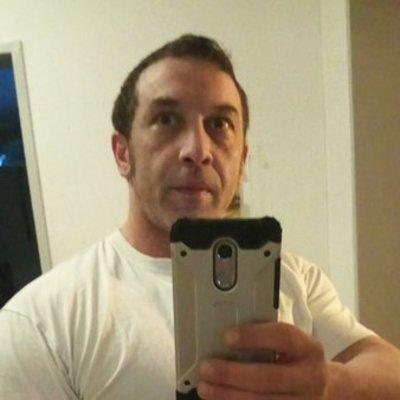 Profilbild von Alexnbg