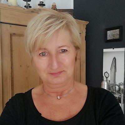 Profilbild von 57na-und