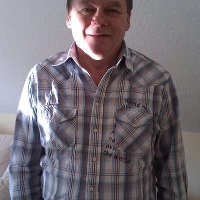 Willi1952