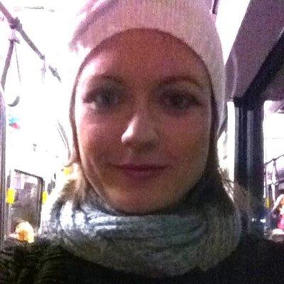 Profilbild von lignam