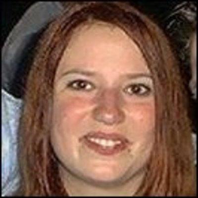Profilbild von christin007_