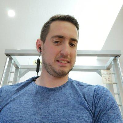 Profilbild von Patrick112