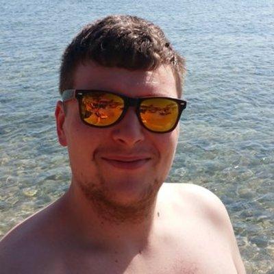 Profilbild von Buster0803