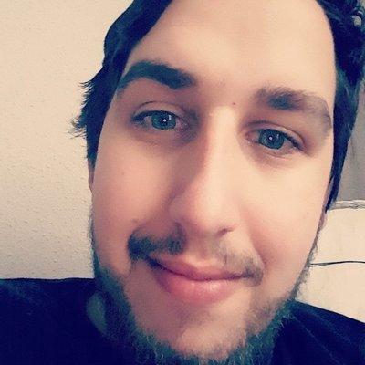 Profilbild von Captain24