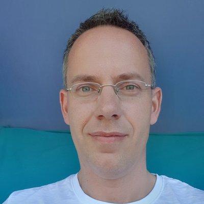 Profilbild von MrBojangles