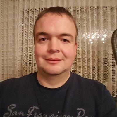 Profilbild von Matti253