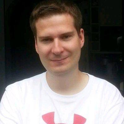 Profilbild von chris7283