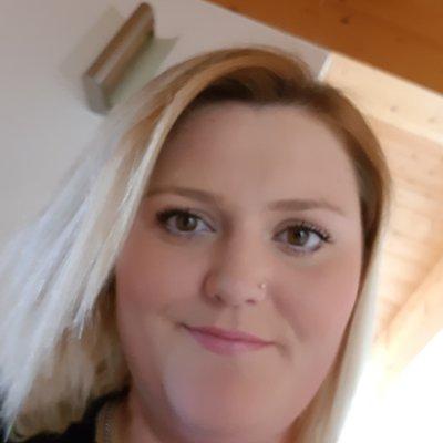 Profilbild von 19Steffi94