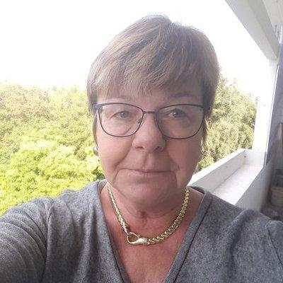 Profilbild von lupinchen123