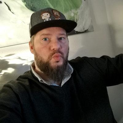 Profilbild von ImDesigner