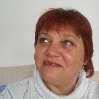 Profilbild von ManuLi